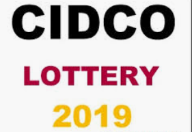 [From] cidco lottery 2019-20 application form online
