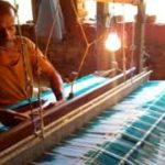 उत्तर प्रदेश पंडित दीनदयाल ग्रामोद्योग रोजगार योजना| ऑनलाइन आवेदन|UP  Pt Deendayal Gramodyog Rozgar Yojana Application Form IN HINDI