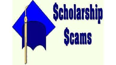 sscams-1475225016.jpg