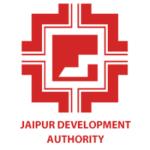 (जेडीए)जयपुर देव विहार योजना 2021| ऑनलाइन पंजीकरण|