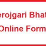 पंजाब बेरोजगारी भत्ता योजना ऑनलाइन रजिस्ट्रेशन|punjab berozgari bhatta online registration in hindi