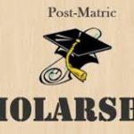 राजस्थान मुख्यमंत्री उच्च शिक्षा छात्रवृति योजना 2021|ऑनलाइन आवेदन