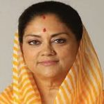 राजस्थान सरकार मुफ़्त न्याय योजना|Rajasthan free nyay yojana