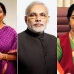 प्रधानमंत्री महिला शक्ति केंद्र योजना
