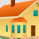 प्रधानमंत्री मध्य प्रदेश ग्रामीण आवास योजना|ऑनलाइन आवेदन