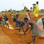 (आवेदन करें)हरियाणा ग्रामीण रोजगार गारंटी योजना|ऑनलाइन आवेदन