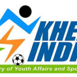 [Apply] khelo india youth games 2021 registration form