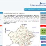 [लिस्ट] राजस्थान आबकारी विभाग लॉटरी रिजल्ट 2021