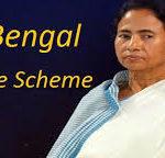 [Registration] West Bengal Rupashree Scheme| online apply