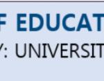 UP B.Ed एडमिट कार्ड 2021| डाउनलोड