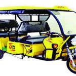 [50000 रुपये] छत्तीसगढ़ ई-रिक्शा सब्सिडी योजना