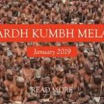 [शाही स्नान] इलाहाबादकुम्भ मेला2019| allahabad Kumbh Mela 2019