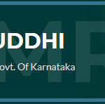 [apply] Karnataka Samruddhi scheme|online apply| Application Form