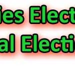 [लाइव] जम्मू कश्मीर निकाय चुनाव रिजल्ट 2018  नगर पालिका