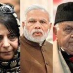 [live] jammu Kashmir panchayat election result 2018