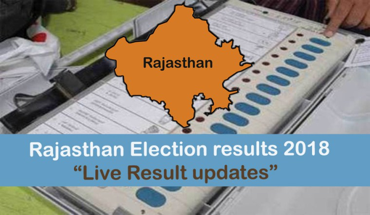Rajasthan-assembly-election-results-2018.jpg