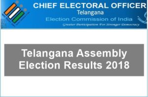 Telangana-Assembly-Election-Results-2018
