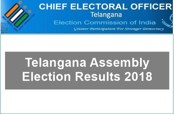 Telangana-Assembly-Election-Results-2018-1.jpg