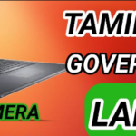 [model] Tamilnadu free laptop scheme 2021|online apply
