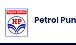 [विजेता सूची]  पेट्रोल पंप डीलरशिप रिजल्ट 2021|Petrol Pump Dealer Result 2020