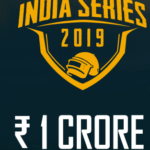 [Apply] pubg mobile tournament registration|prize pool of Rs 1 Crore