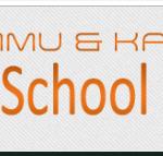 Jammu Kashmir (jkbose)11th result 2021|Jk 11th Result 2021 @ jkbose.ac.in: