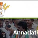 [Farmer list] AP Annadata Sukhibhava scheme list|District & Village wise