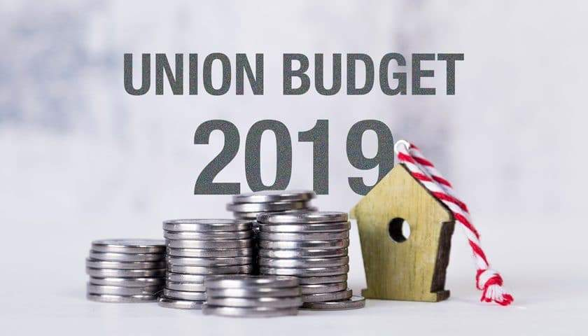 {live} aam budget 2020|union budget 2020 highlights|key features