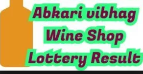Rajasthan wine shop tender list 2919