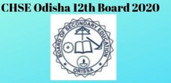 Odisha CHSE 12th Result 2021|Odisha Board 12th Result 2021