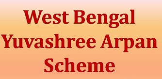 [Apply] wb yuvashree arpan scheme 2019|Online Registration