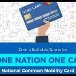 [Registration] one nation one card 2021 yojana|online apply