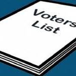 Up New Voter List 2021|उत्तर प्रदेश वोटर लिस्ट 2021