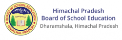 hp board 12th result 2021|hpbose 12th result 2021