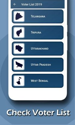 उत्तराखंड वोटर लिस्ट 2021|uttarakhand voter id download