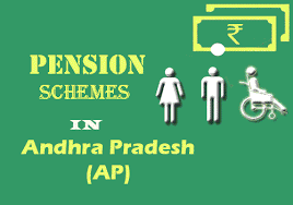 ap old age pension