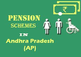 ap old age pension