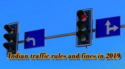 [न्यू ट्रैफिक रूल्स] ट्रैफिक पुलिस चालान 2021|इन इंडिया|new traffic rules 2020