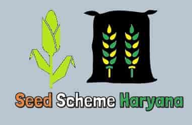 Seed-Scheme-Haryana-2.jpg