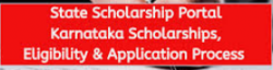 [status] SSP Karnataka Scholarship 2021|Registration Form Apply online