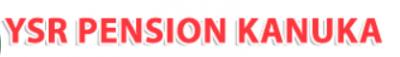 [Status] YSR Pension Kanuka scheme 2021|ysr pension kanukapanchayat wise list