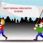 [From] Prochesta Prakalpa Online Apply|prochestaweb .in