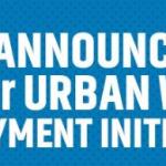 Odisha urban wage employment initiative|urban Wage Employment Programme