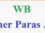 [Download] Sneher Paras App Download|www.jaibanglamw.wb.gov.in