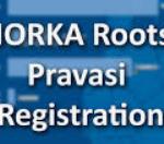 [Registration] NORKA Roots Pravasi Registration Form Online