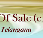 [Status] Epos Telangana Ration Card Status|epos telangana ration card status dbt