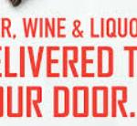 punjab beer, wine, alcohol online|home delivery liquor