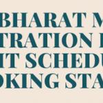 [Registration] Vande Bharat Mission|air india vande bharat mission