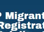 UPmigrant Pravasi Majdur Registration scheme