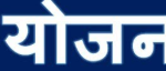 "BC सखी योजना रजिस्ट्रेशन""ऑनलाइन आवेदन:""BC Sakhi Yojana"